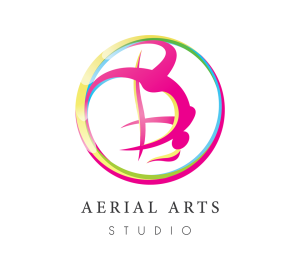 logo-aerial-arts-bucuresti